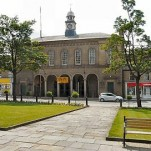 300px-Glossop_Town_Hall_-_geograph.org_.uk_-_1378168