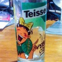 Glass #photo101