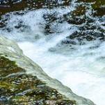 Water photo 1