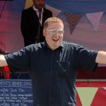 Hadfield Carnival and more – Something for the weekend