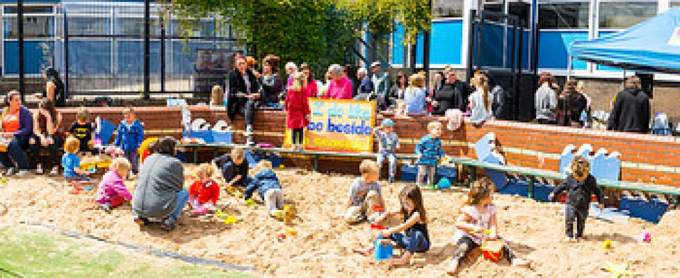 ICYMI : Meet the neighbours 2015 – Beach Thursday