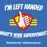 LeftHand-SuperPower