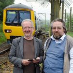Petition: Save Our Trains – Glossop to Manchester Line