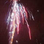 Gamesley Bonfire & Fireworks – Road & Bus Issues