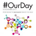 Our-Day-web-stamp