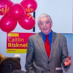 Photo and video highlights 2015 DennisSkinner