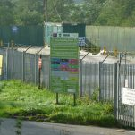 Have your say on proposed changes to recycling centres