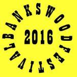Bankswood 2016