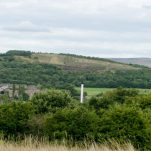 Mouselow Quarry - Derbyshire Minerals Local Plan