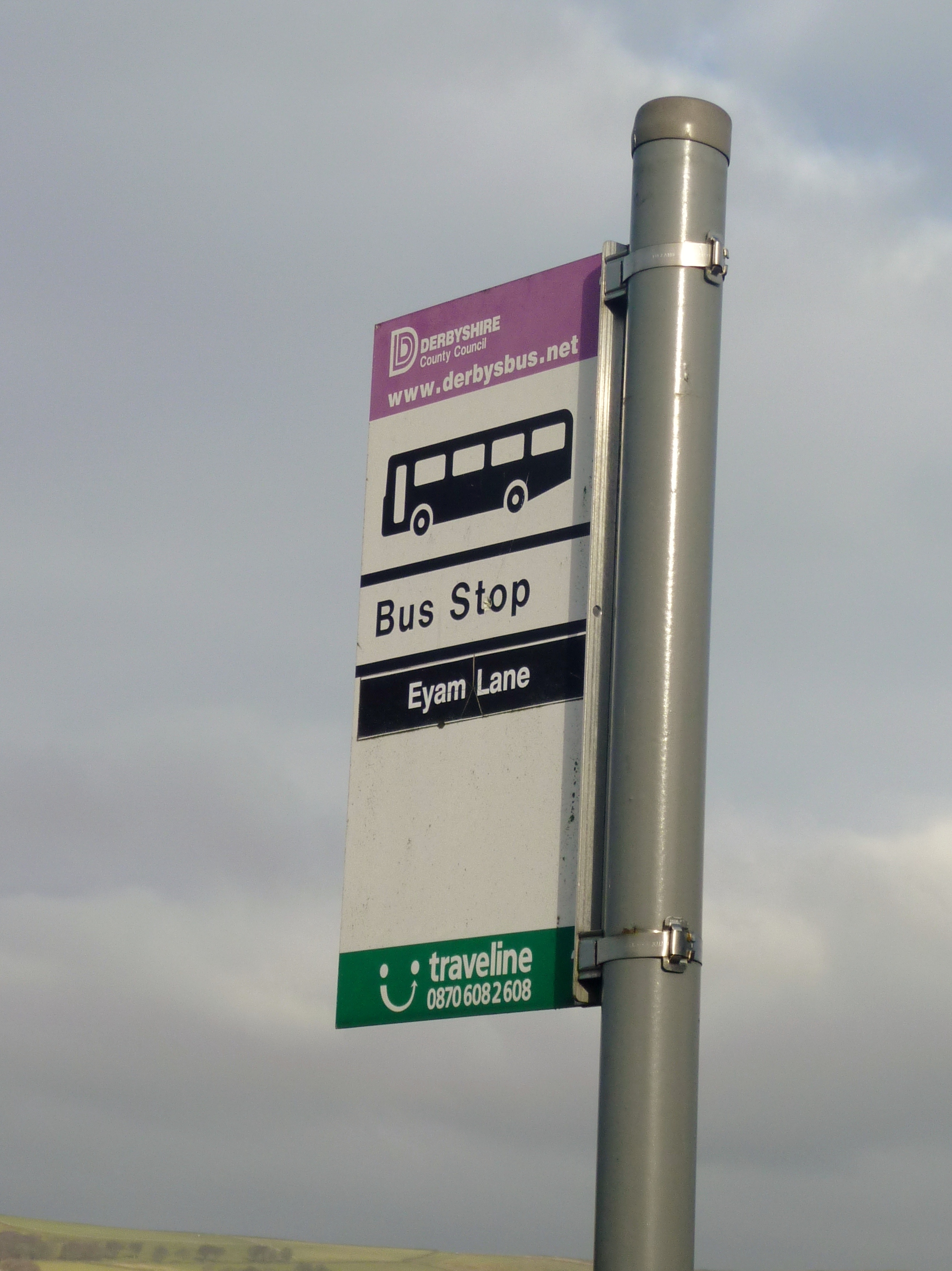 August 2019 Bank Holiday Buses