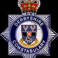 Derbyshireconstabulary