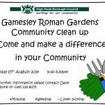 roman garden 1