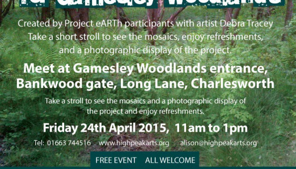 Gamesley-web
