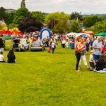 Thank you from the Charlesworth & Chisworth Carnival