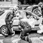 ICYMI : Glossop Fire Station Open Day