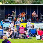 SFTW: Bankswood Inspire Festival 2015