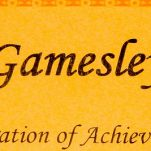 Gamesley Celebration of Achievements