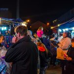 Gamesley Festive Market – Thursday 26th November – 5pm – 8pm