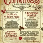 ChristmasMarketPoster