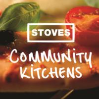 Help G52 win a new kitchen!