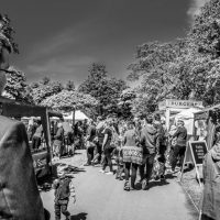 ICYMI : Carnival Season Glossop, Buxton, Charlesworth