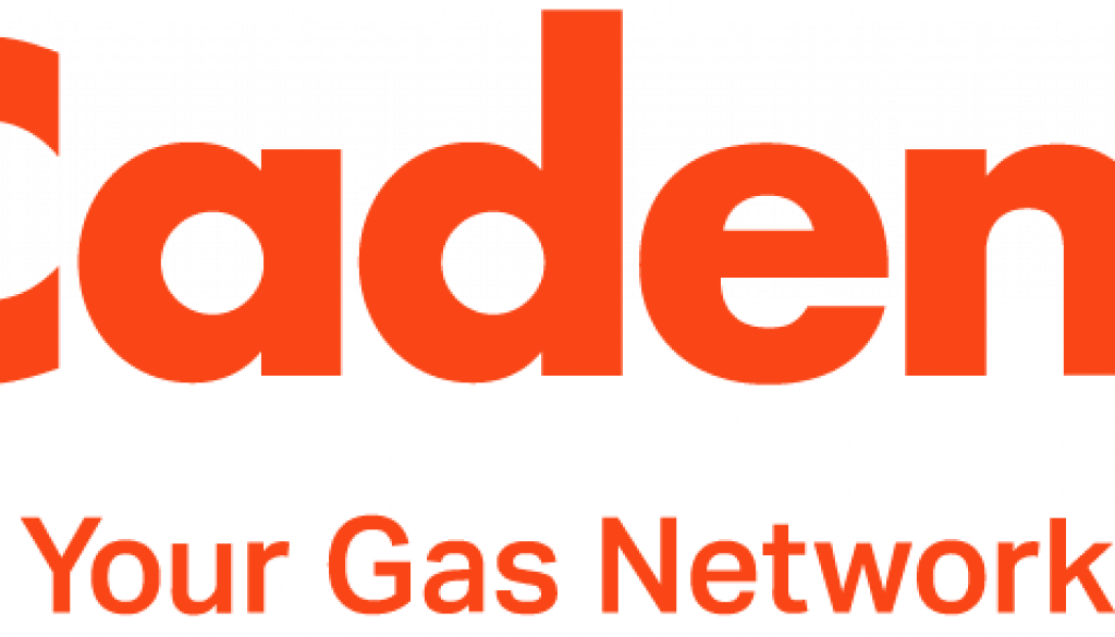 Gamesley Gas Main Replacements